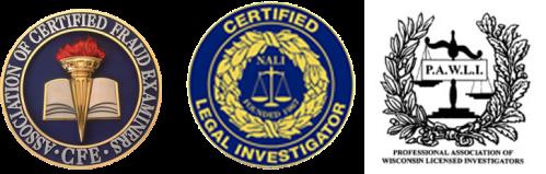 CFE and CLI Logo