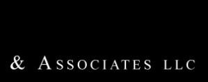 LogoBigger